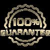 icon_guarantee